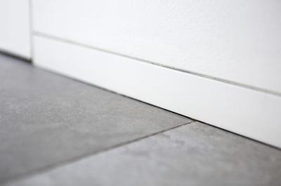 Pleisterwerken Lybaert - Plinten