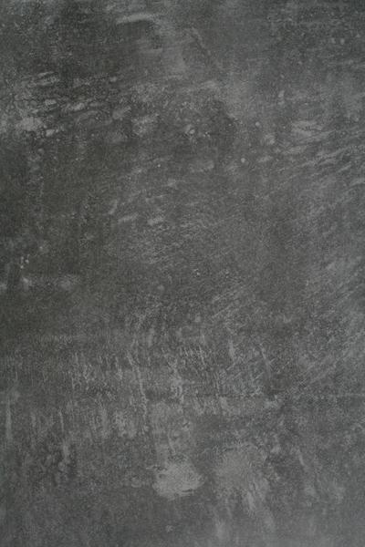 Pleisterwerken Lybaert - Mortex