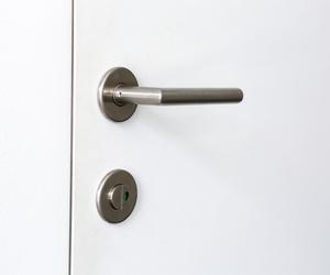 Xinnix deurkruk