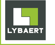 Pleisterwerken Lybaert